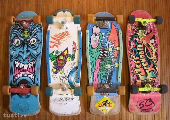 wanted-skate-old-school-vintage-8090s-8391396597