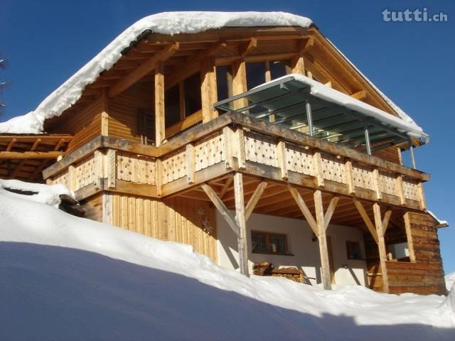 ferienhaus-chalet-davos-0551560366