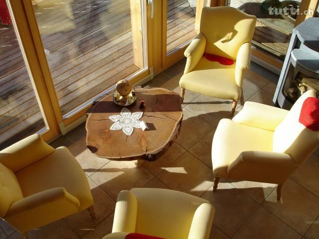 ferienhaus-chalet-davos-0562959506