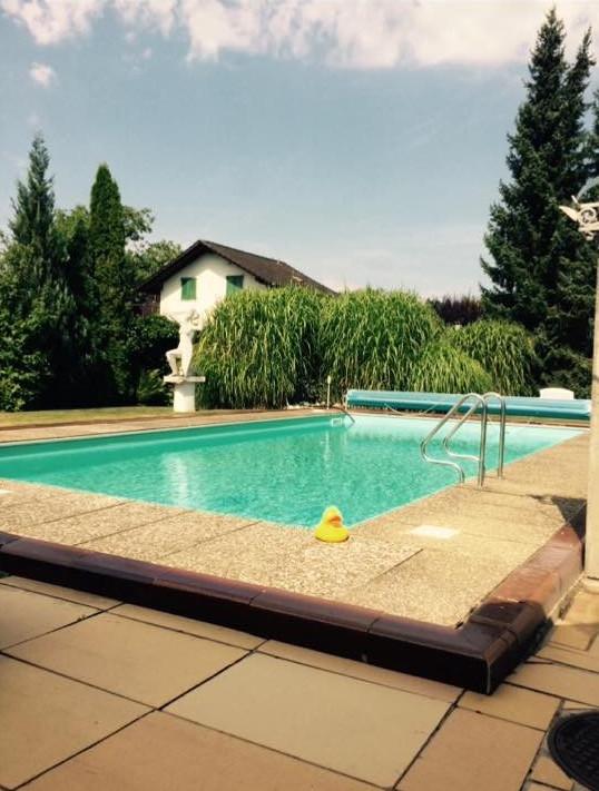 pool_mit_ente
